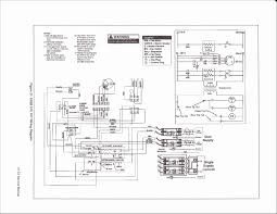 intertherm furnace wiring diagram inspirational intertherm e2eb 4 way wiring diagram beautiful 4 way switch wiring diagram light in middle print wiring diagram