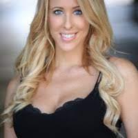 Alyssa Hickman - Senior Partner - Gap Inc. | LinkedIn