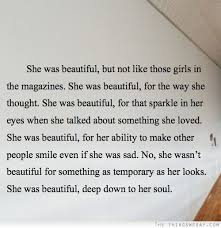 She Was Beautiful Quote F Scott Fitzgerald Book Best Of 24 Best The Keeper Loves Romance Images On Pinterest Dowager