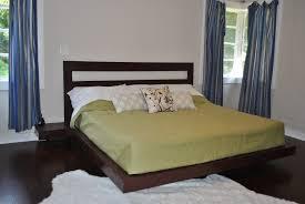Japanese Platform Bed Bed Frames Asian Beds Japanese Bed Futon Japanese Comforter
