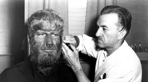 jack pierce the forgotten monster makeup pioneer