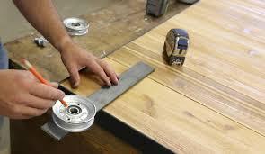 barn door hardware diy. Delighful Barn DIY Barn Door Hardware Intended Barn Door Hardware Diy