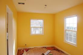 interior and exterior painting contractors in covina