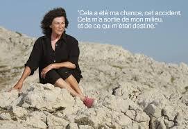 En Images La Vie De Florence Arthaud En Dix Citations