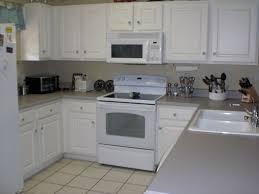 Limestone Kitchen Backsplash Traditional Kitchen With U Shaped High Ceiling In Spanish Fort