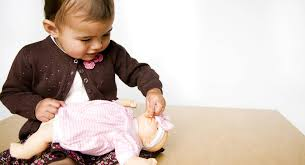 Baby Milestone Chart India Toddler Developmental Milestones Chart 19 To 24 Months