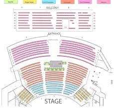 Westgate Seating Plan Related Keywords Suggestions