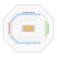 San Antonio Spurs Virtual Venue At T Stadium San Antonio Seating