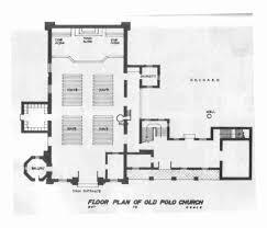 Mission San Diego Pieta Garden  MissionTourMission San Diego De Alcala Floor Plan