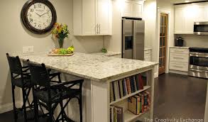 Home Decor Astounding Kitchen Remodel Before And After Photos - Kitchen renovation before and after