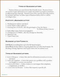 Formal Covering Letter Format Sample Cover Letter Format Spacing Margins 21 For Business