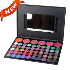 015 real kryolan kit de pinceis de maquiagen cosmetics a ebay on aliexpress 56 color palette amazon eyeshadow blush 56p