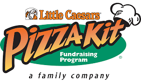 little caesars pizza fundraiser order form home little caesars