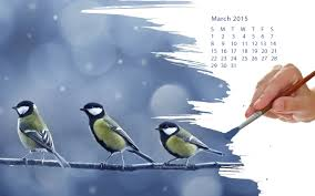 march wallpaper hd. Interesting March March Calendar 2015 Wallpaper Intended Wallpaper Hd I