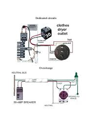 50 amp range outlet cricteria stove wiring 3 prong range outlet diagram collection amp installing a recessed electric 50