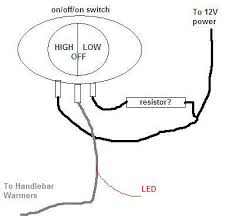 wiring diagram switch indicator the wiring diagram indicator wiring nilza wiring diagram