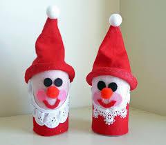 Kids Christmas Craft Ideas Goodnola