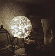 Light decoration for bedroom Attic Bedroom Home Accessory Moon Home Decor Home Furniture Boho Decor Accessories Accessory Light Neon Lighting Boho Bohemian Where To Get It Home Accessory Moon Home Decor Home Furniture Boho Decor