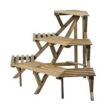 tiered plant stand outdoor wooden plant stands wooden tiered plant stand 3 tier plant stand outdoor