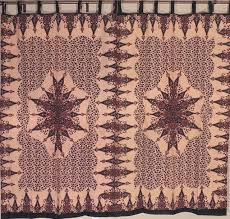 Printed Curtains Living Room Unique Brown Curtains Living Room 2 Cotton Paisley Print Window
