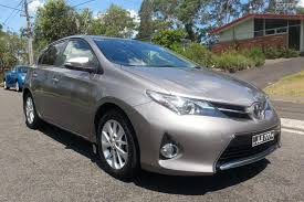 Man attempts to sell Toyota Corolla for $159,500 | Wheels