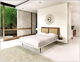 Modern Bedroom Furniture Miami Style Spotlight Miami Modern Bedroom Furniture Vermont Woods