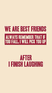 Quotes About Best Friendship Cool ✨best Friend Quotes✨ Bffquotes Twitter