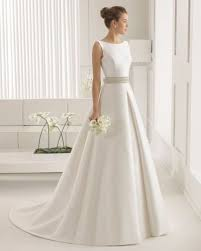 Wedding Dress Patterns To Sew Simple FREE Wedding Dress Sewing Patterns My Handmade Space