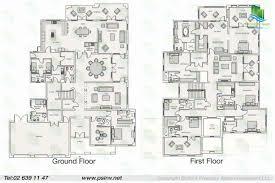 house plan 6 bedroom house plans perth corepad info perth
