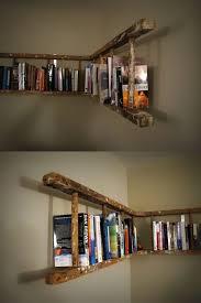 ... Delightful Hanging Bookshelf 25 Best Ideas About Hanging Bookshelves On  Pinterest ...