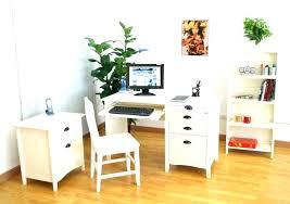 desk components for home office. Desks For Home Office Desk Components Modular .