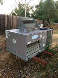 5 ton ac unit cost. 5 Ton Package Unit Carrier Has Pack Ac Cost . C