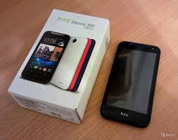 HTC Desire 310 Dual Sim ...