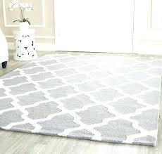 wayfair com rugs com rugs promo code for search off silver ivory rug rugs wayfair round wayfair com rugs