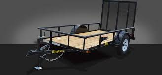 similiar big tex 35sa trailer wiring diagram keywords tex single axle utility trailer on big tex 35sa trailer wiring diagram