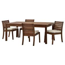 jane 5 piece patio set made in brazil main image 1 of 11 images