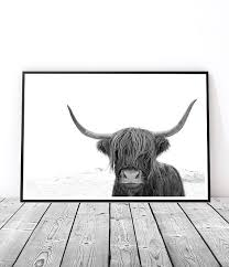 Small Picture Best 10 Large wall art ideas on Pinterest Framed art Living