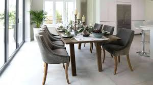 upholstered wingback dining chairs upholstered dining chairs about remodel excellent furniture for small e with upholstered
