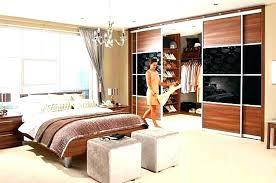 small master bedroom closet ideas master bedroom closet design ideas master bedroom door design bedroom closet