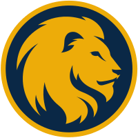 Texas A&M–Commerce Lions - Wikipedia