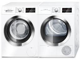 bosch 800 series washer. Washers And Dryers - Bosch 800 Series 2.2 Cu. Ft. Compact Washer 4.0 .