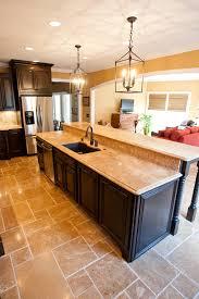 Full Size of Kitchen Sink:kitchen Island With Sink Building A Kitchen Island  6 Foot ...