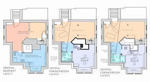 basement design software. Open Layout Floor Plans Unique Basement Design Software With Interior Likable Images G