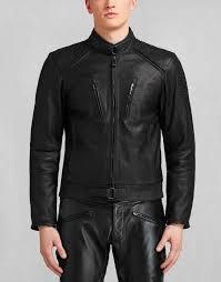 belstaff lavant blouson black belstaff belstaff coats finest selection