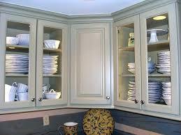 kitchen wall cabinets ikea corner wall cabinet kitchen wall cabinets with glass doors stylish inspiration kitchen