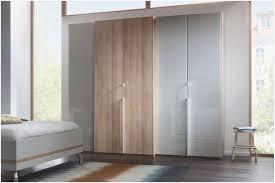 47 Frisch Ikea Rakke Bett Sabiya Yasmin Furniture Homes