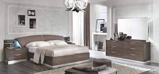 Italian bedroom furniture Master Bedroom Sku 254833 Made In Italy Quality Design Bedroom Furniture Prime Classic Design Made In Italy Quality Design Bedroom Furniture Cape Coral Florida