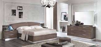 sku 254833 made in italy quality design bedroom furniture