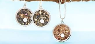 dune jewelry collections