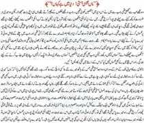 essays on about mother in urdu through essay depot essay my mother in urdu bunny berke real estate